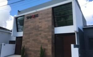 Sindojus-PB-fachada-1-300x183
