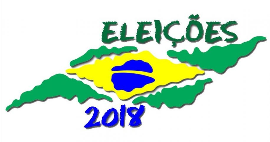 Eleições-Brasil-2018-1-915x480
