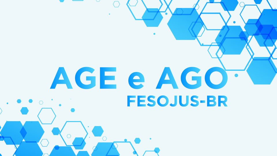 BANNER-AGE