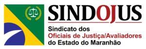 Sindicato dos Oficiais de Justiça do Estado do Maranhão