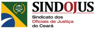 Sindicato dos Oficiais de Justiça do Ceará