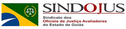 Sindicato dos Oficiais de Justiça Avaliadores do Estado de Goiás