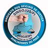 Sindicato dos Oficiais de Justiça Avaliadores do Piauí