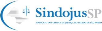 Sindicato dos Oficiais de Justiça do Estado de São Paulo