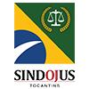 Sindicato dos Oficiais de Justiça do Tocantins