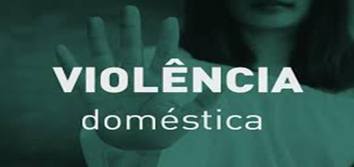 A violência doméstica sob o ponto de vista da oficial de justiça