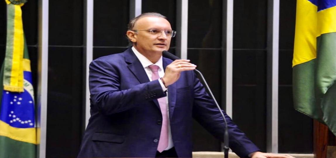 Entidades dialogam sobre a Frente Parlamentar com deputado e  assessoria