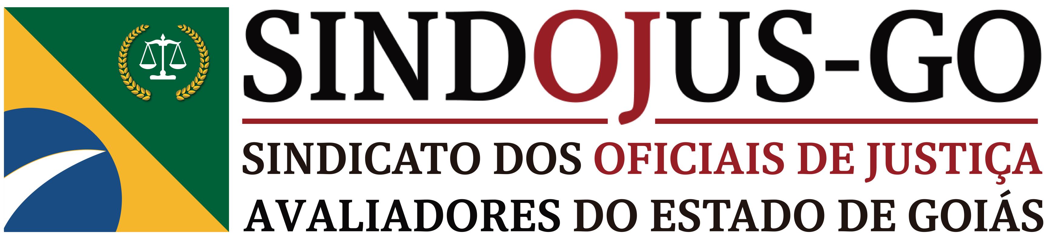Sindicato dos Oficiais de Justiça Avaliadores de Goiás
