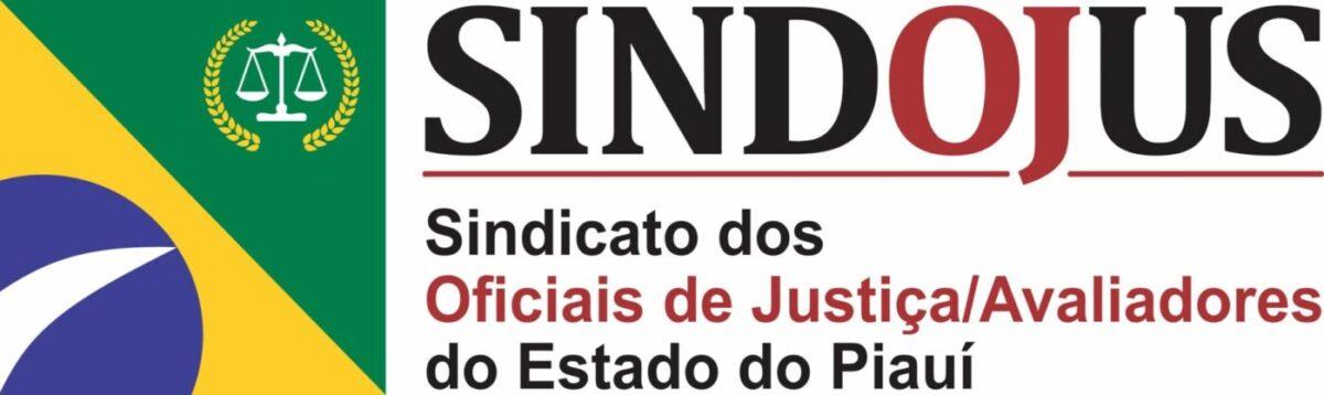 Sindicato dos Oficiais de Justiça do Piauí